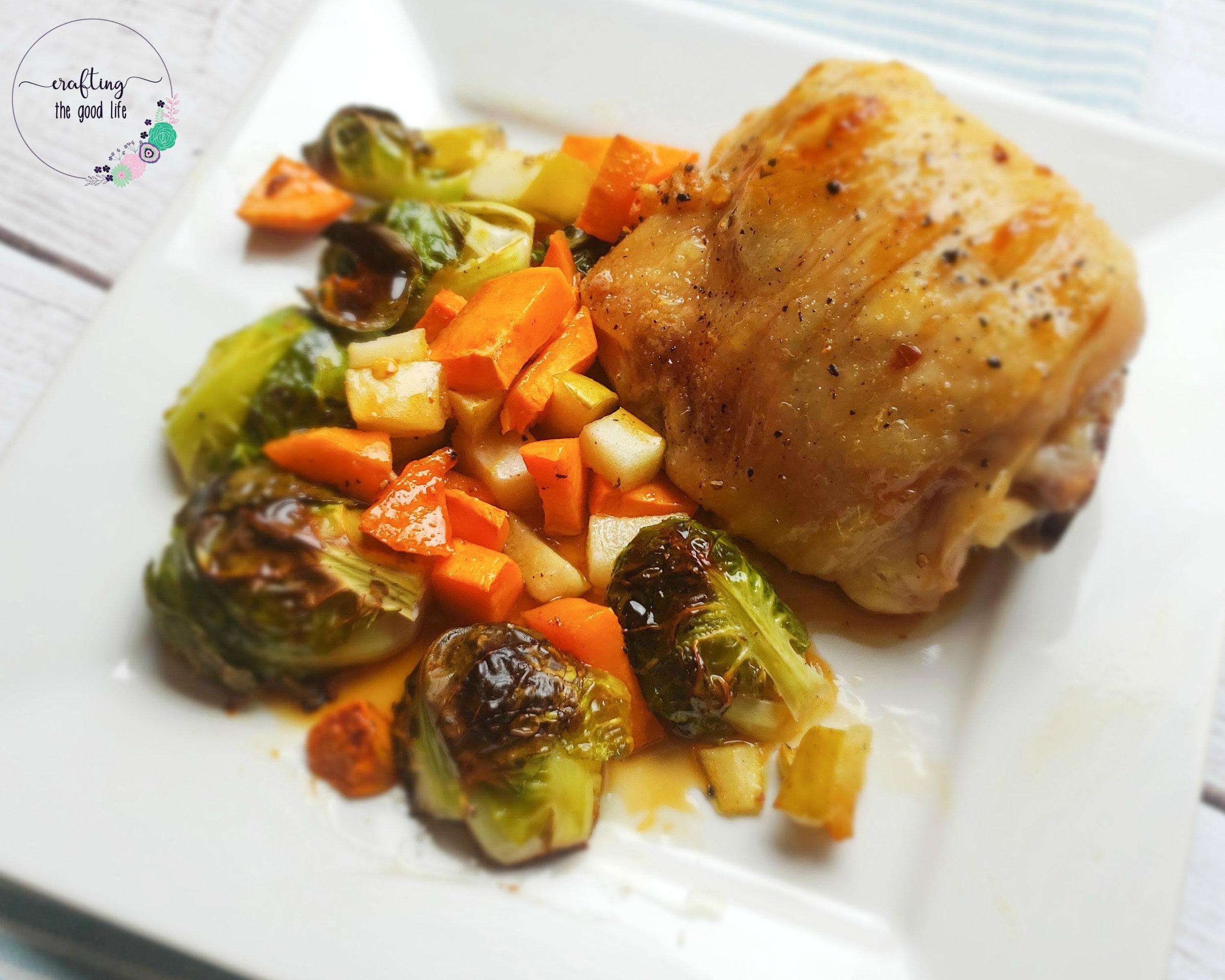 chicken thighs 4.jpg