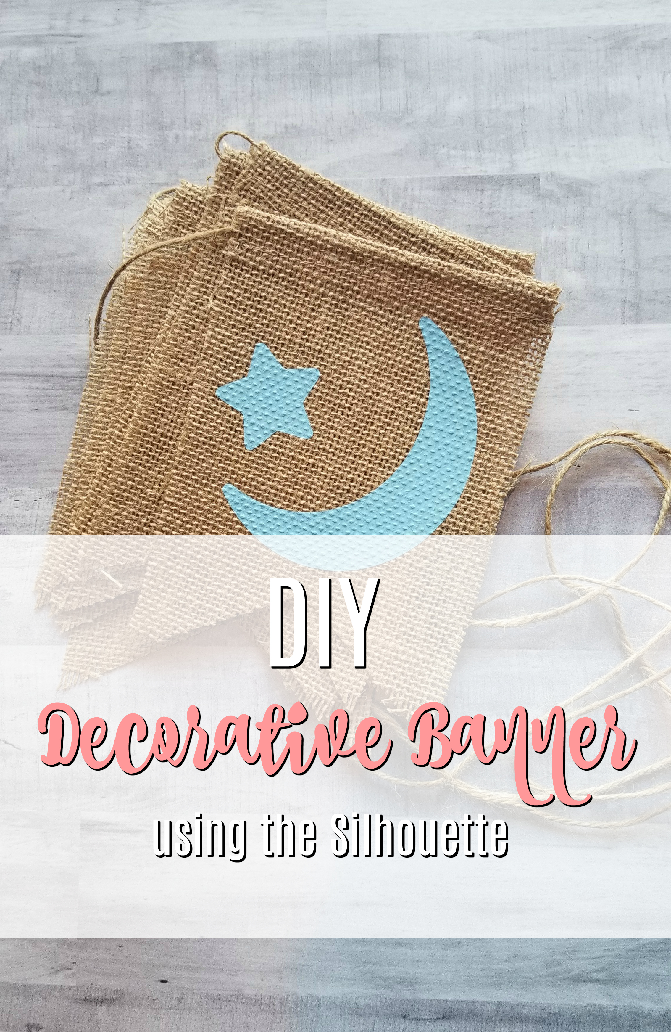 diy decorative BANNer.jpg