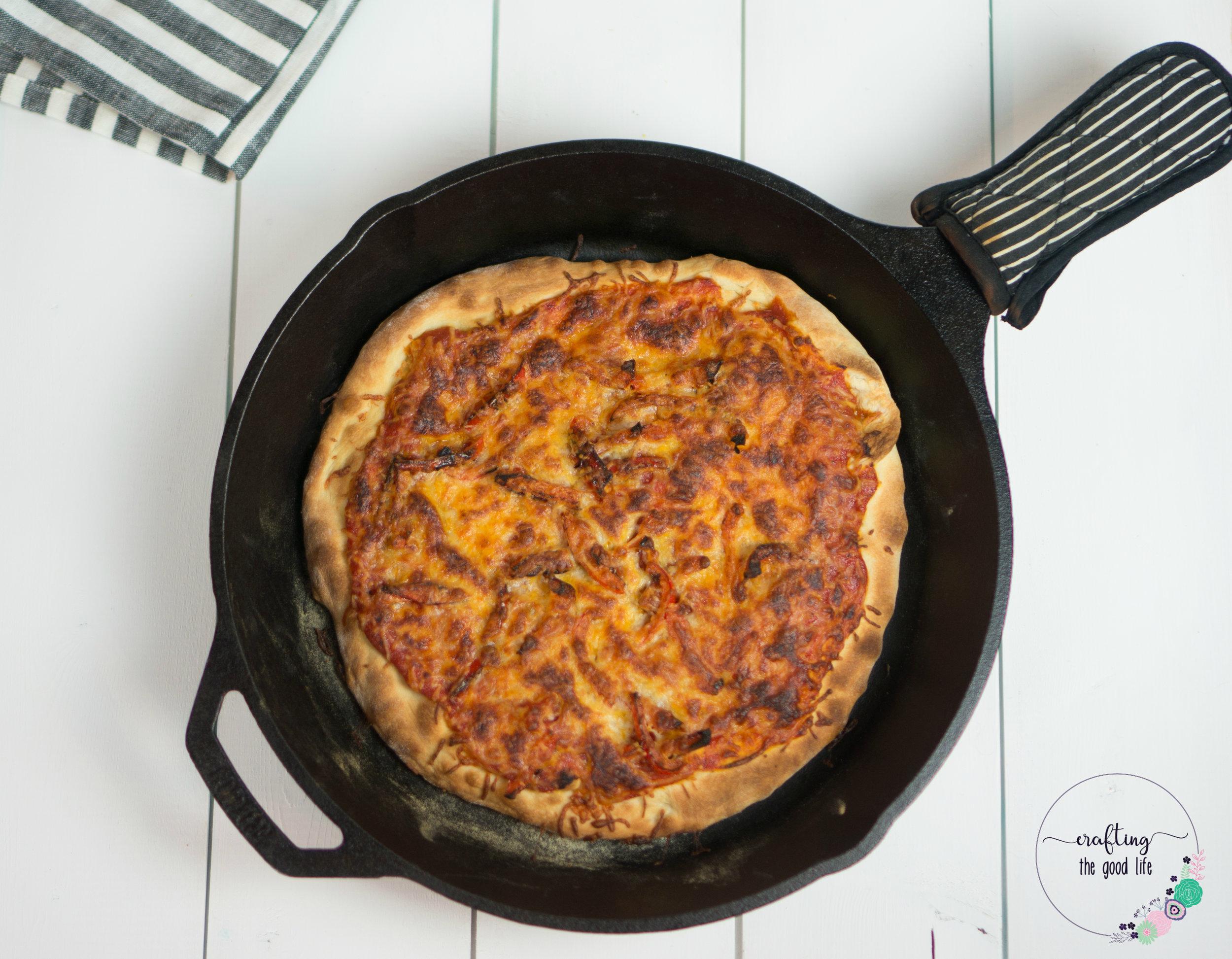 Homemade Pizza - Prep 7.jpg