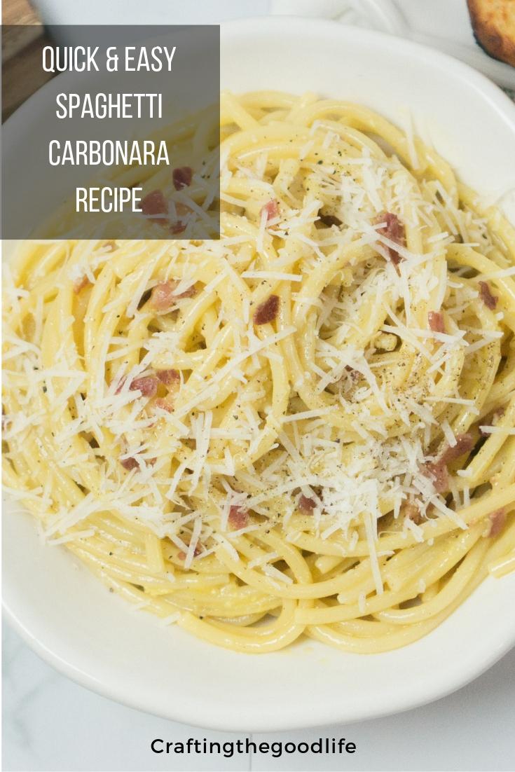 spaghetti carbonara 2.jpg
