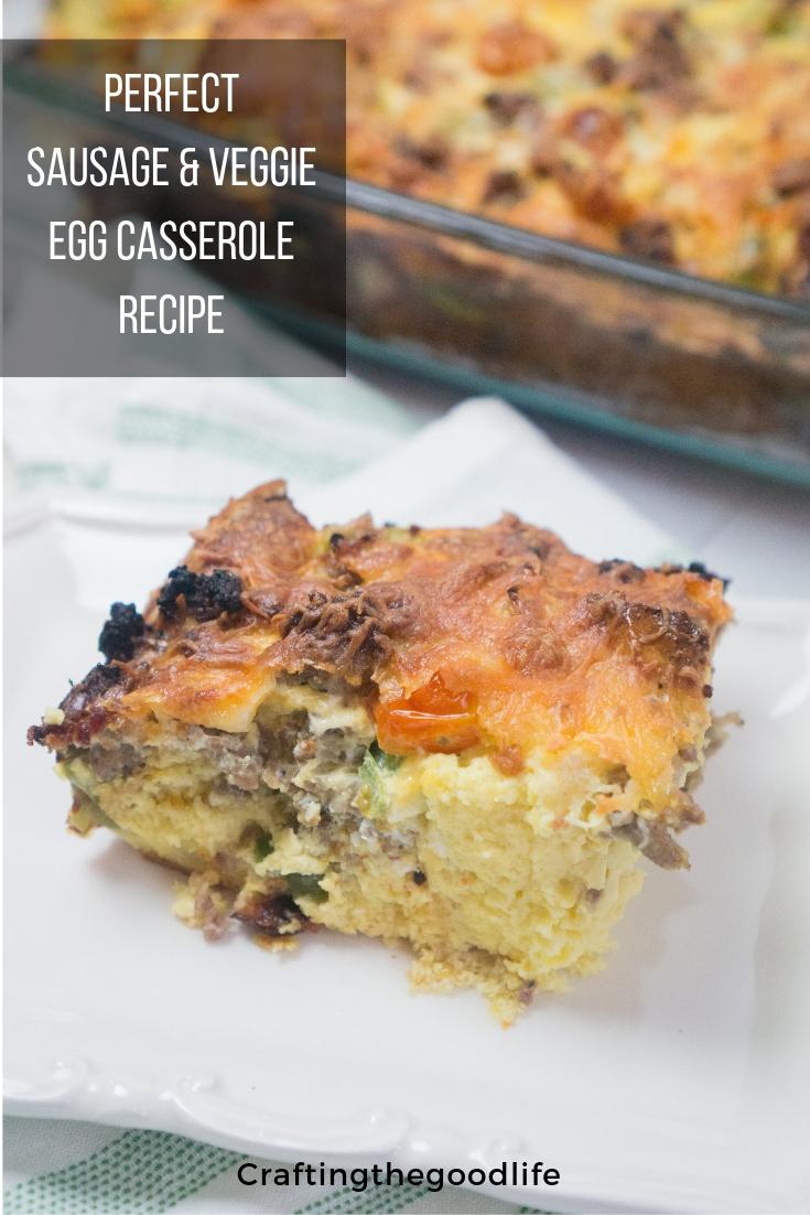 egg casserole 1.jpg