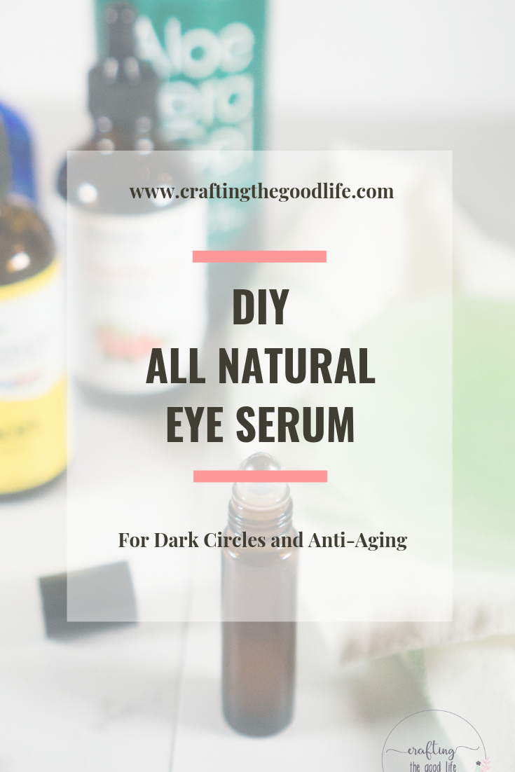 Eye Serum 2.png