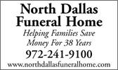 North Dallas Funeral Home.jpg