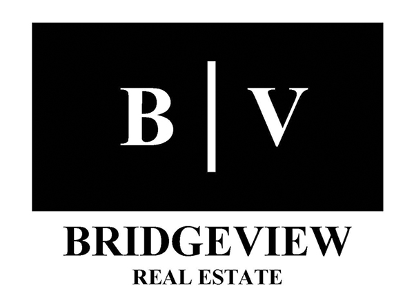 Bridgeview Real Estate_Logo.jpg