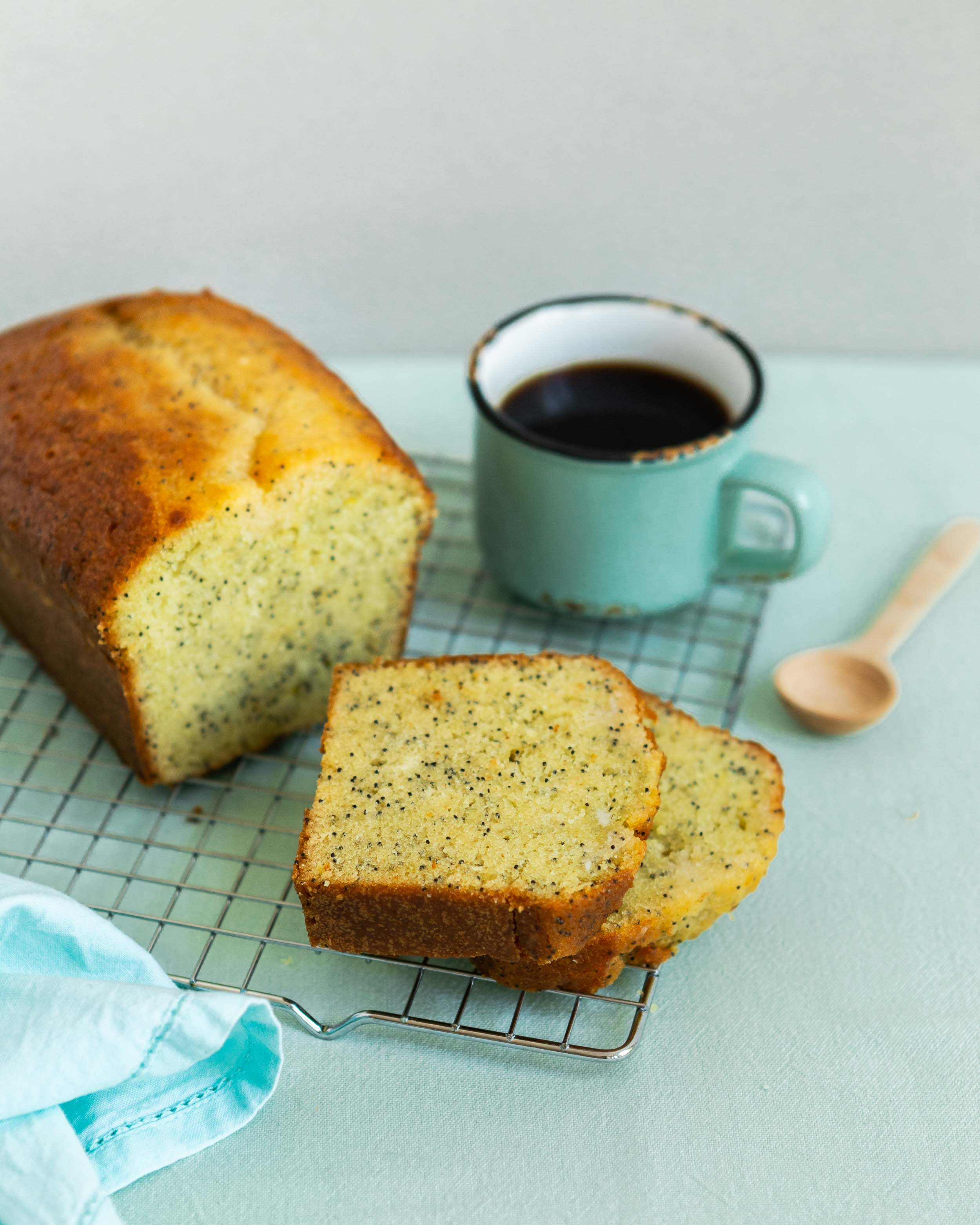 brittons bakery | verdenius | 143A0317.jpg