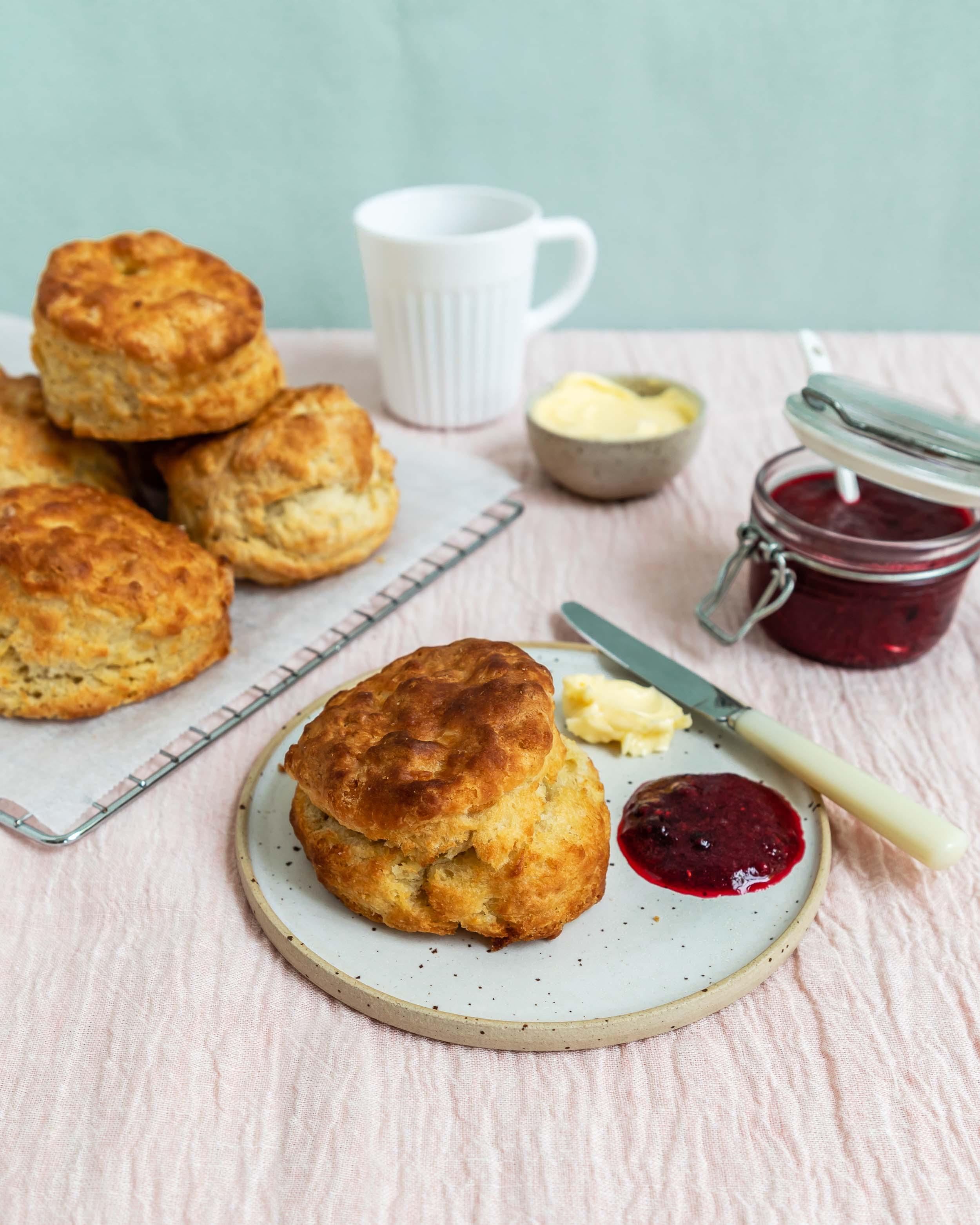 brittons bakery | verdenius | 143A1434.jpg