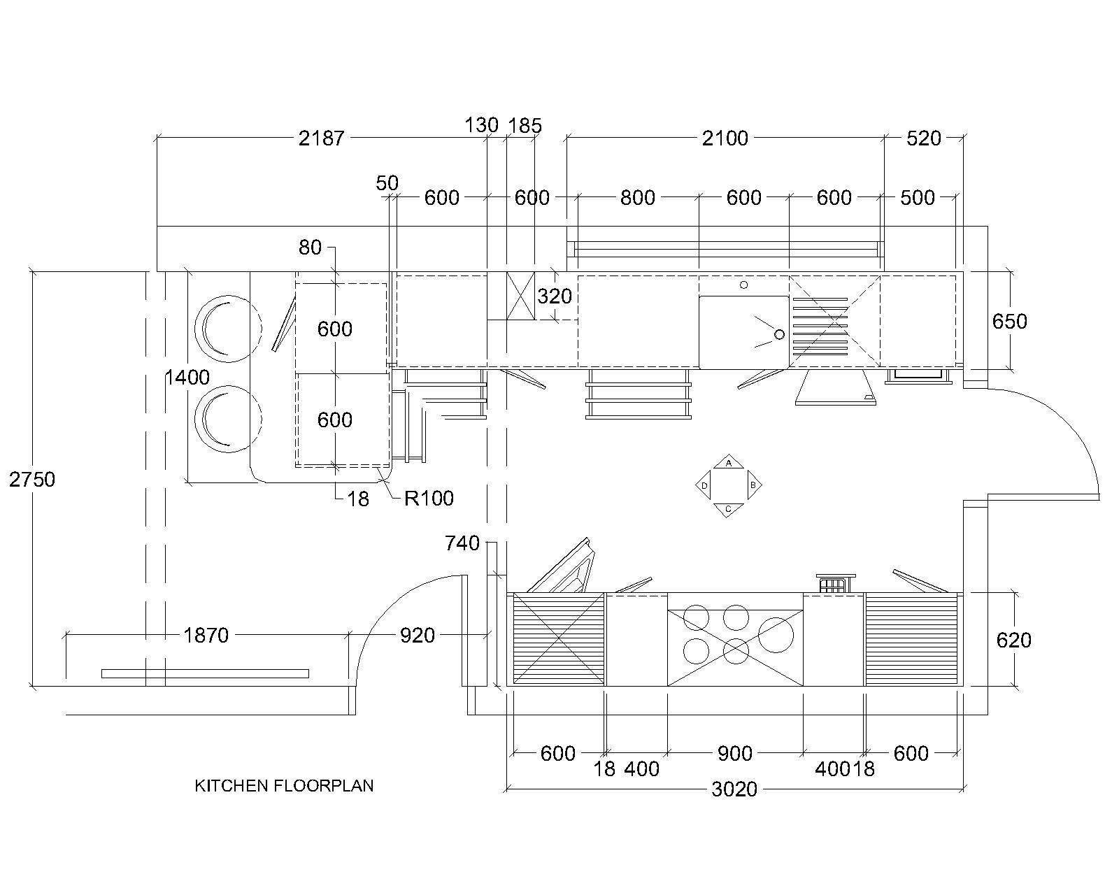 26.06.12 Floorplan for 5 Lea Vale Road-Model.jpg