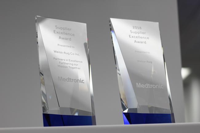 Medtronic-awards-2018-and-2019.jpg