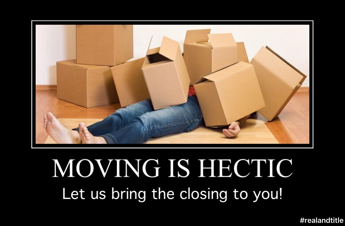 Real estate closing.JPG