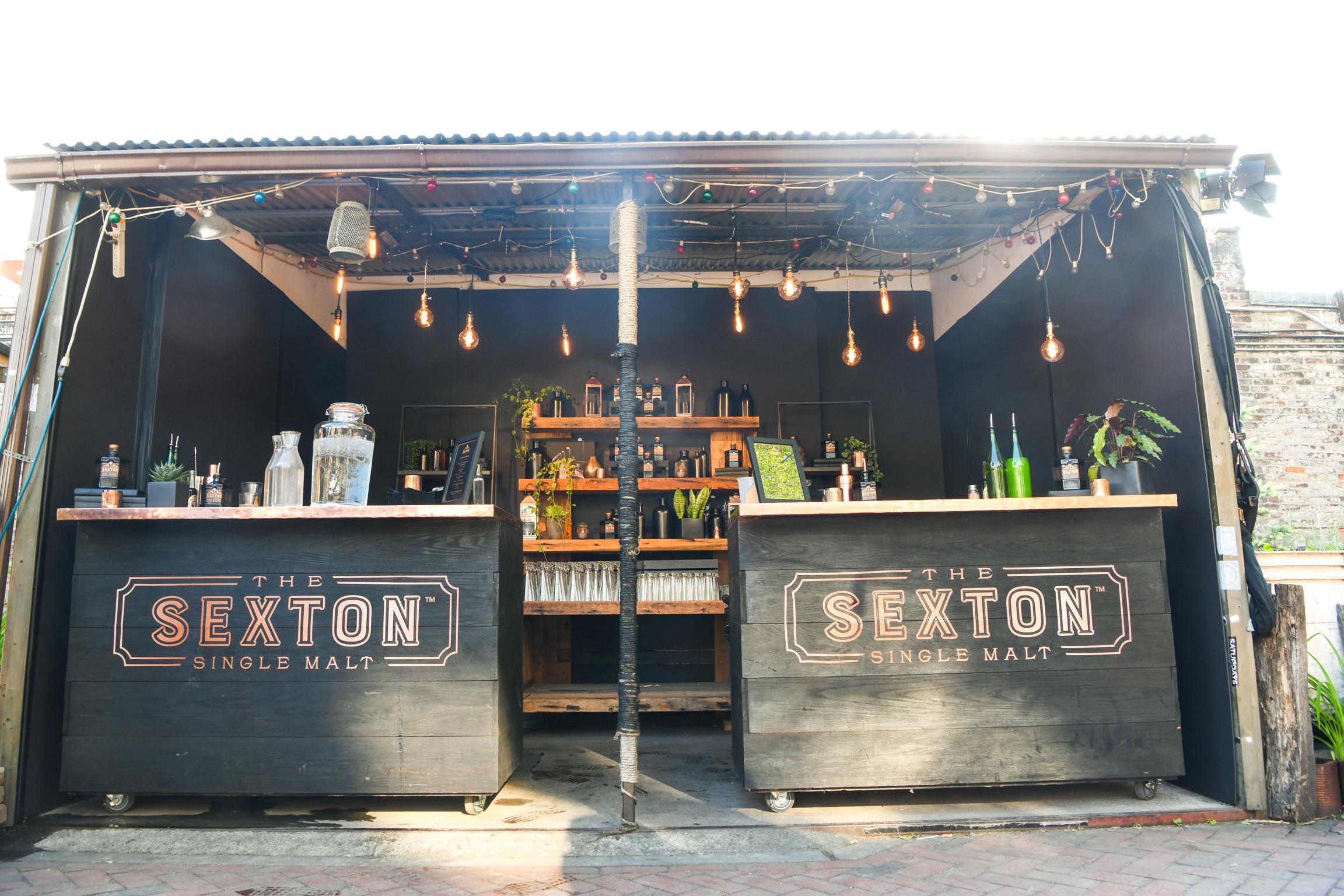 Sexton-53.jpg