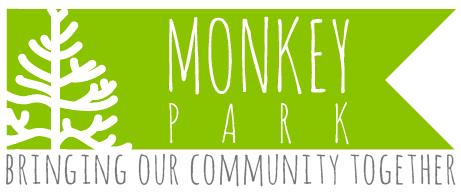 Bringing our community together