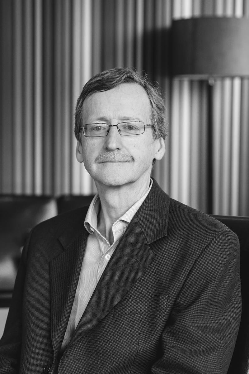 Tim Norris Jones of NJC Commercial Property Oxford