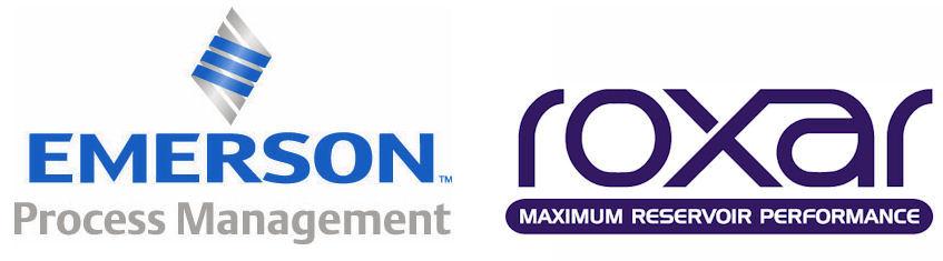 combined_logo_er.jpg