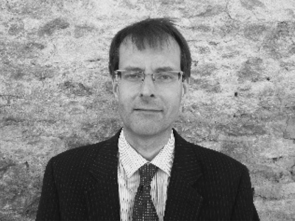 Jonathan Longden of NJC Commercial Property Oxford