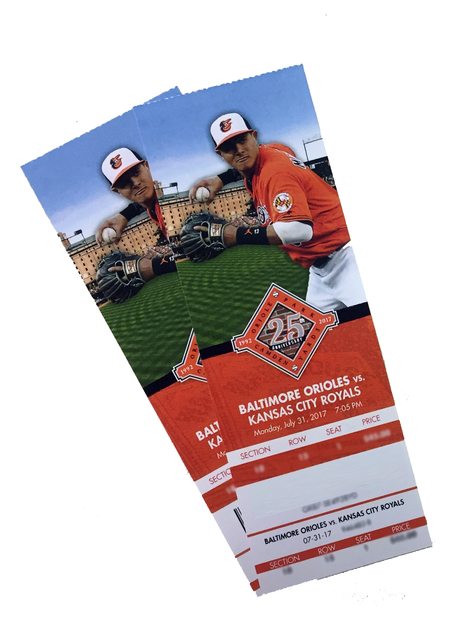 o's tickets.png