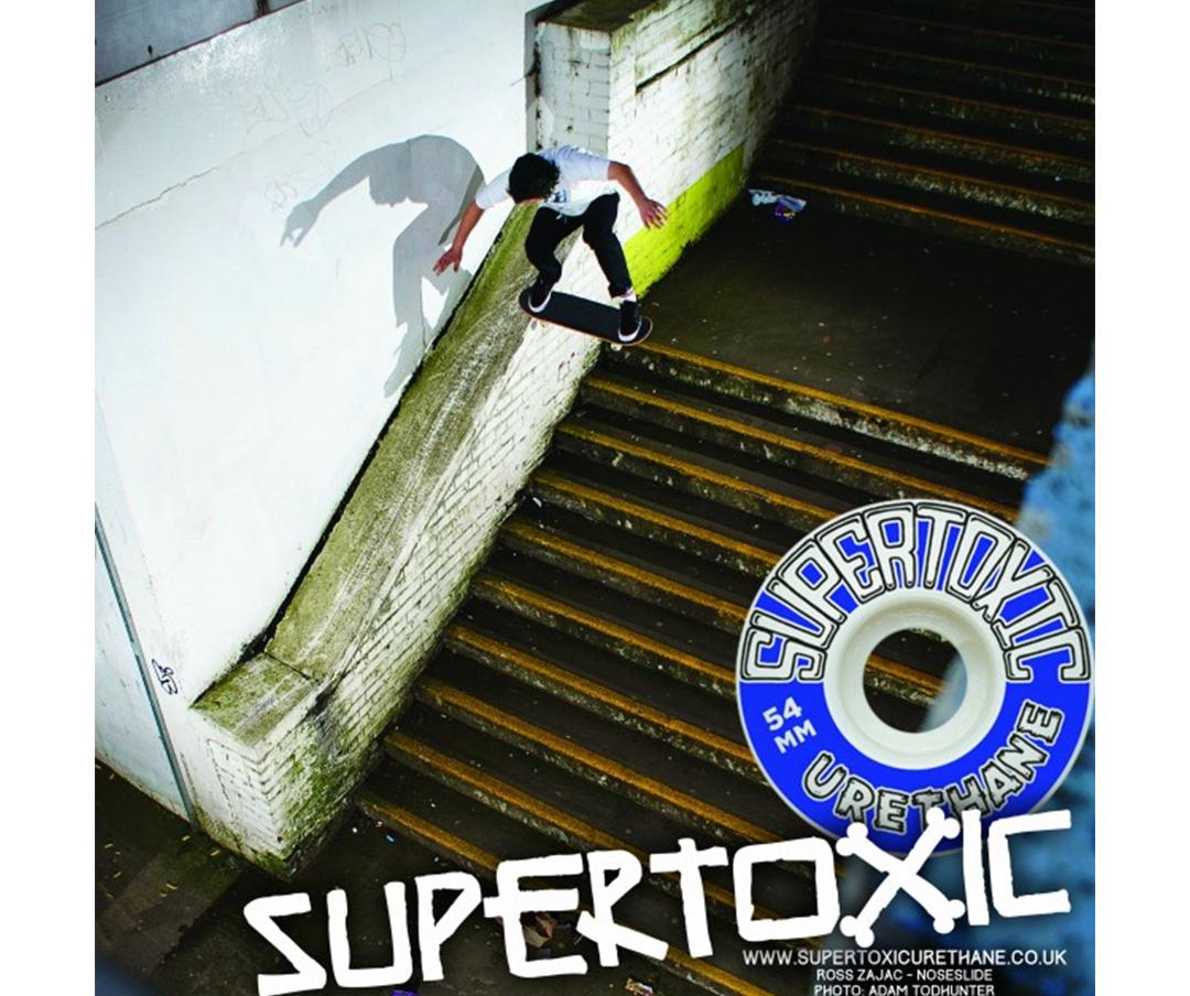 supertoxic_rosszajac_staples.jpg