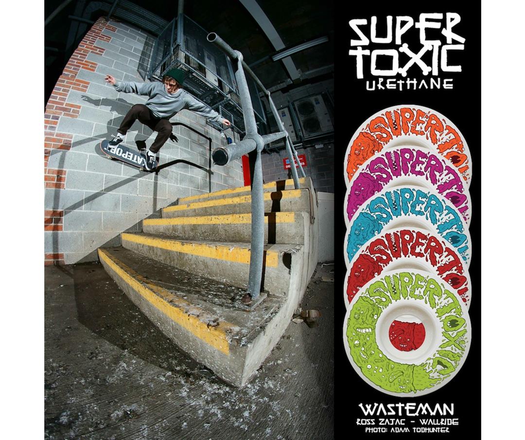 supertoxic_rosszajac_wasteman.jpg