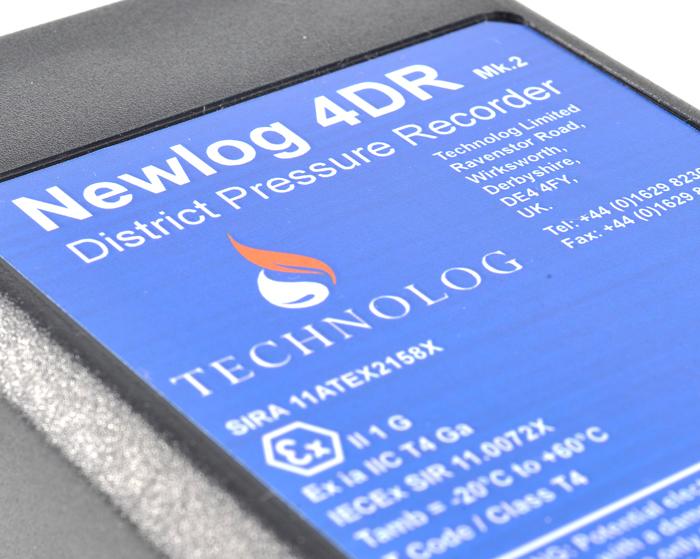 Newlog4_DR_small.jpg