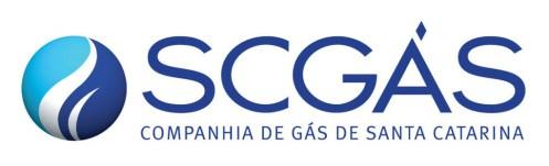 scgas2.jpg