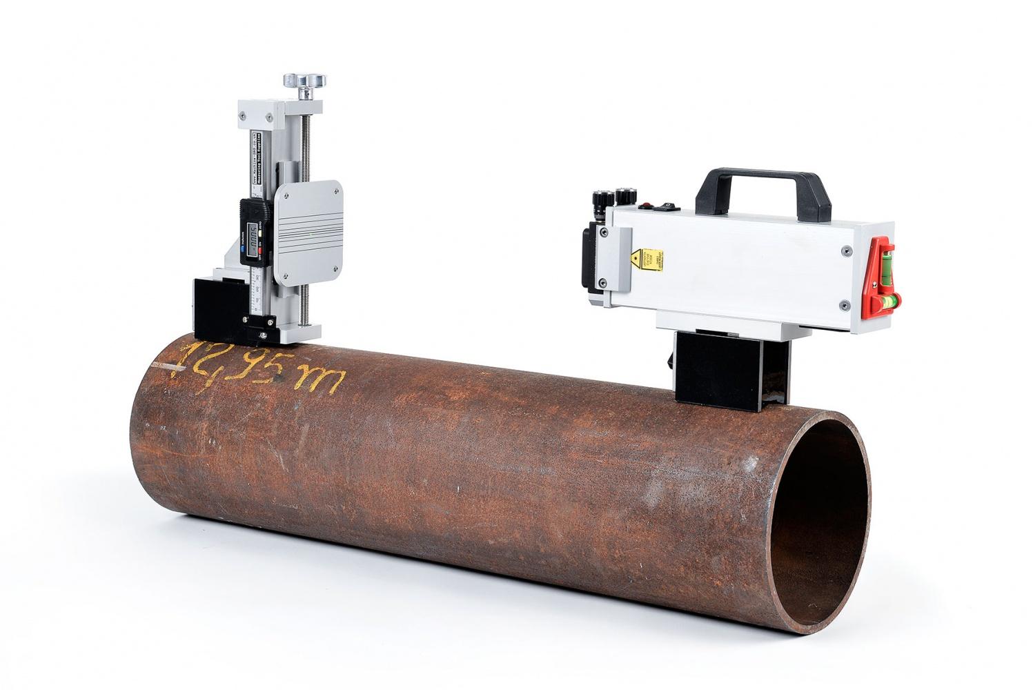 pipe-straightness-tool-01.jpg