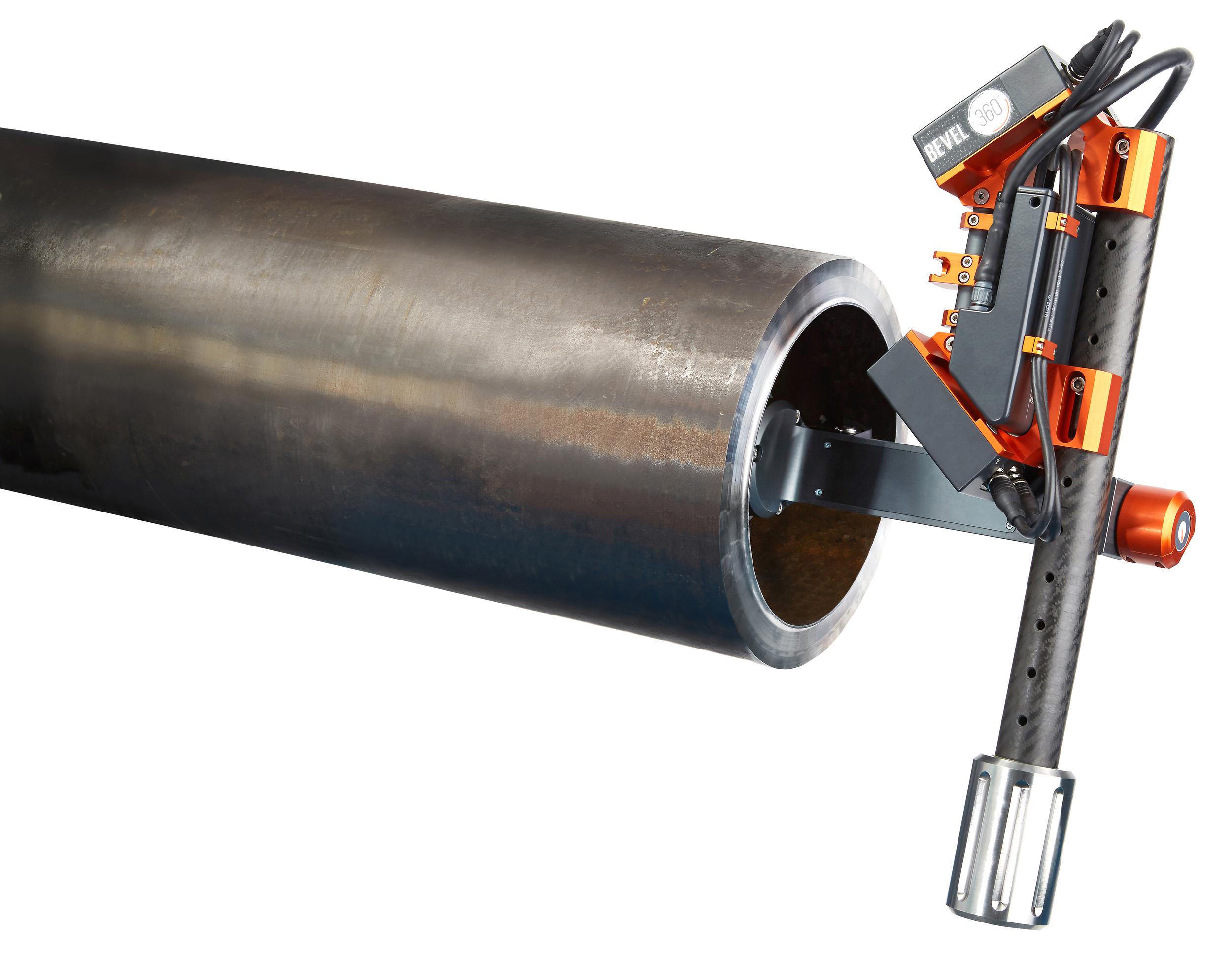 Bevel360-tool-in-pipe-angled.jpg