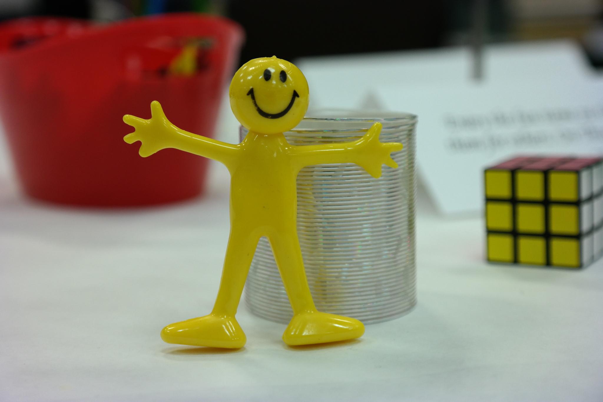 happyman.jpg