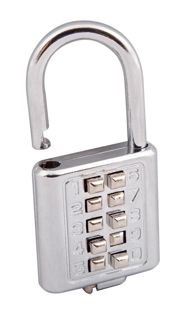 IMG_8981_Combination_lock_pre-set_main.jpg