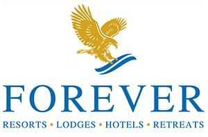 Stefan_Coetzee_Photographics_Forever_Resorts_logo.jpg