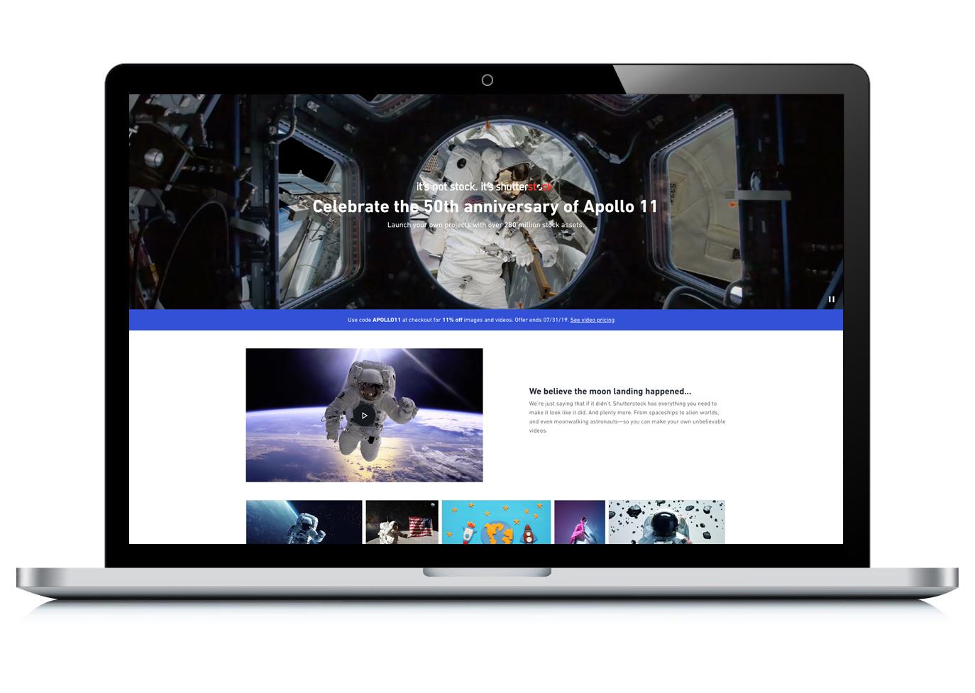Laptop_LP_moon.jpg