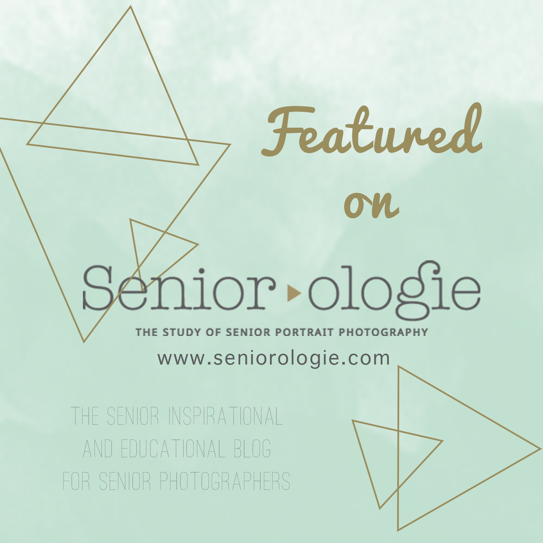 Featured on Seniorologie