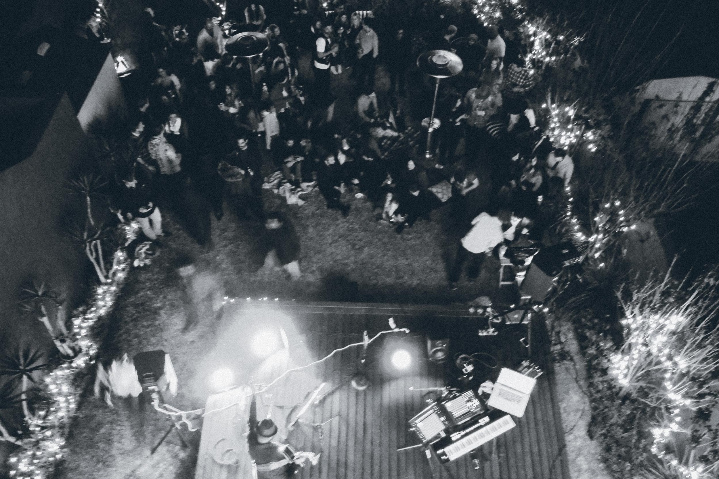 2015 Dec_Concert-2172.jpg