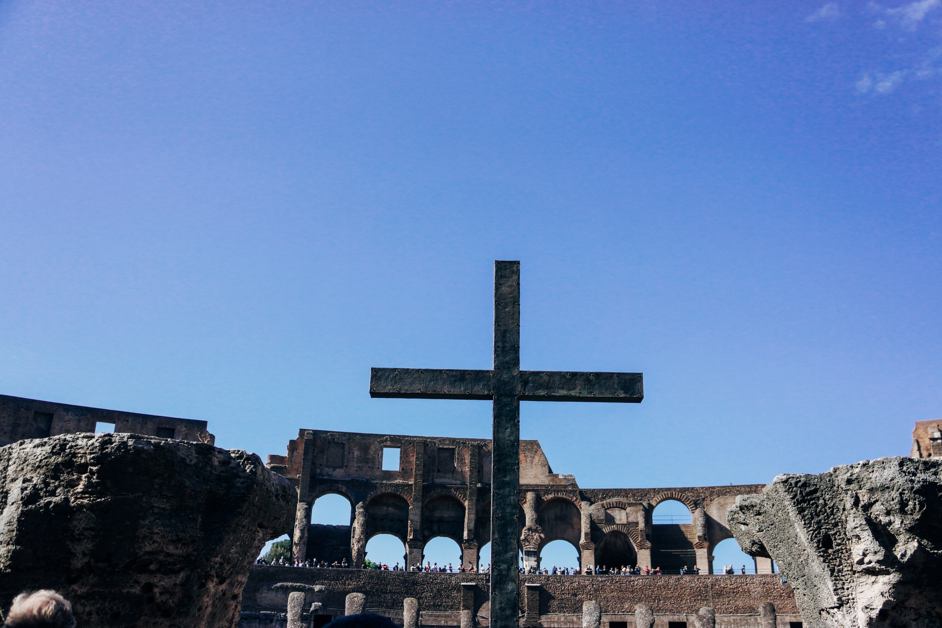 Rome2016_-00464.jpg