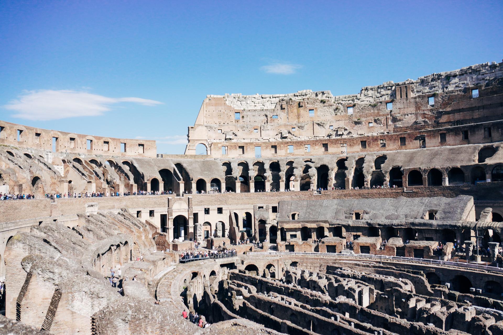 Rome2016_-00487.jpg