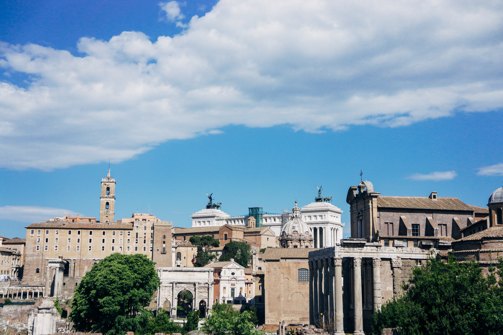 Rome2016_-00504.jpg