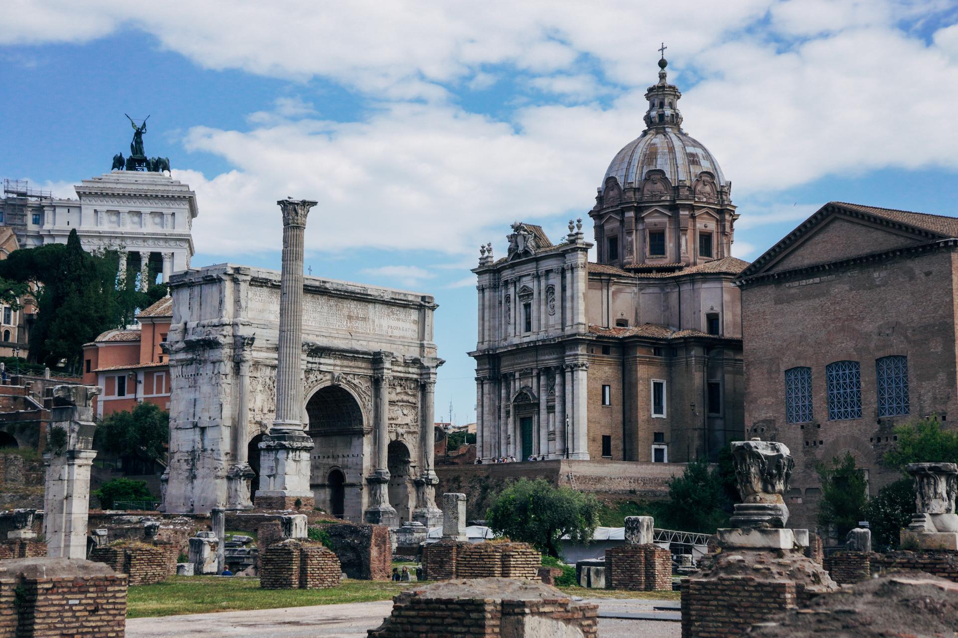 Rome2016_-00522.jpg