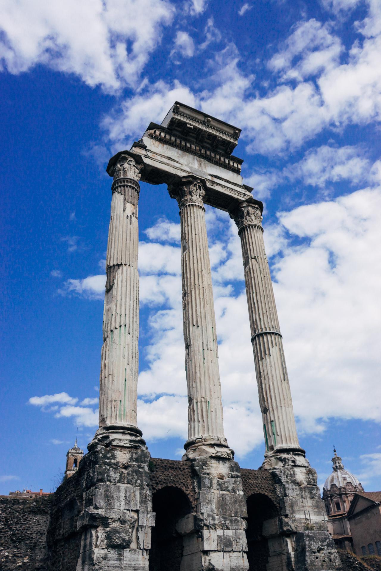 Rome2016_-00537.jpg