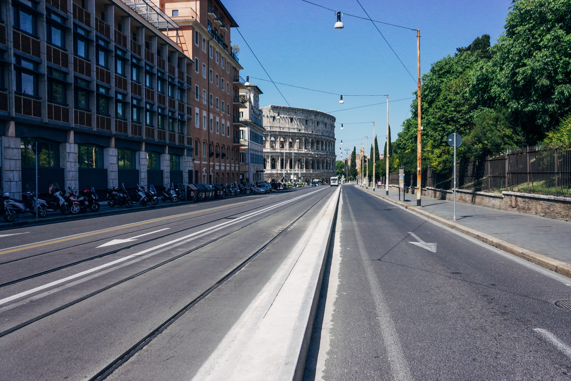 Rome2016_-00545.jpg