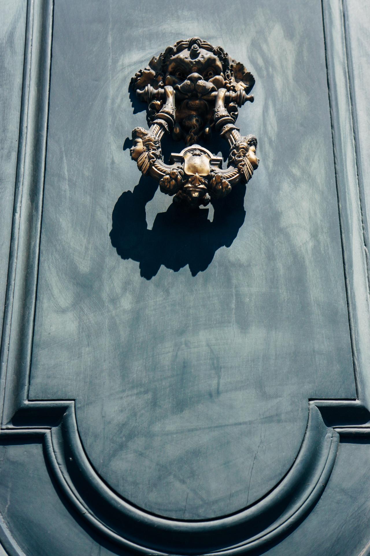 Rome2016_-00550.jpg