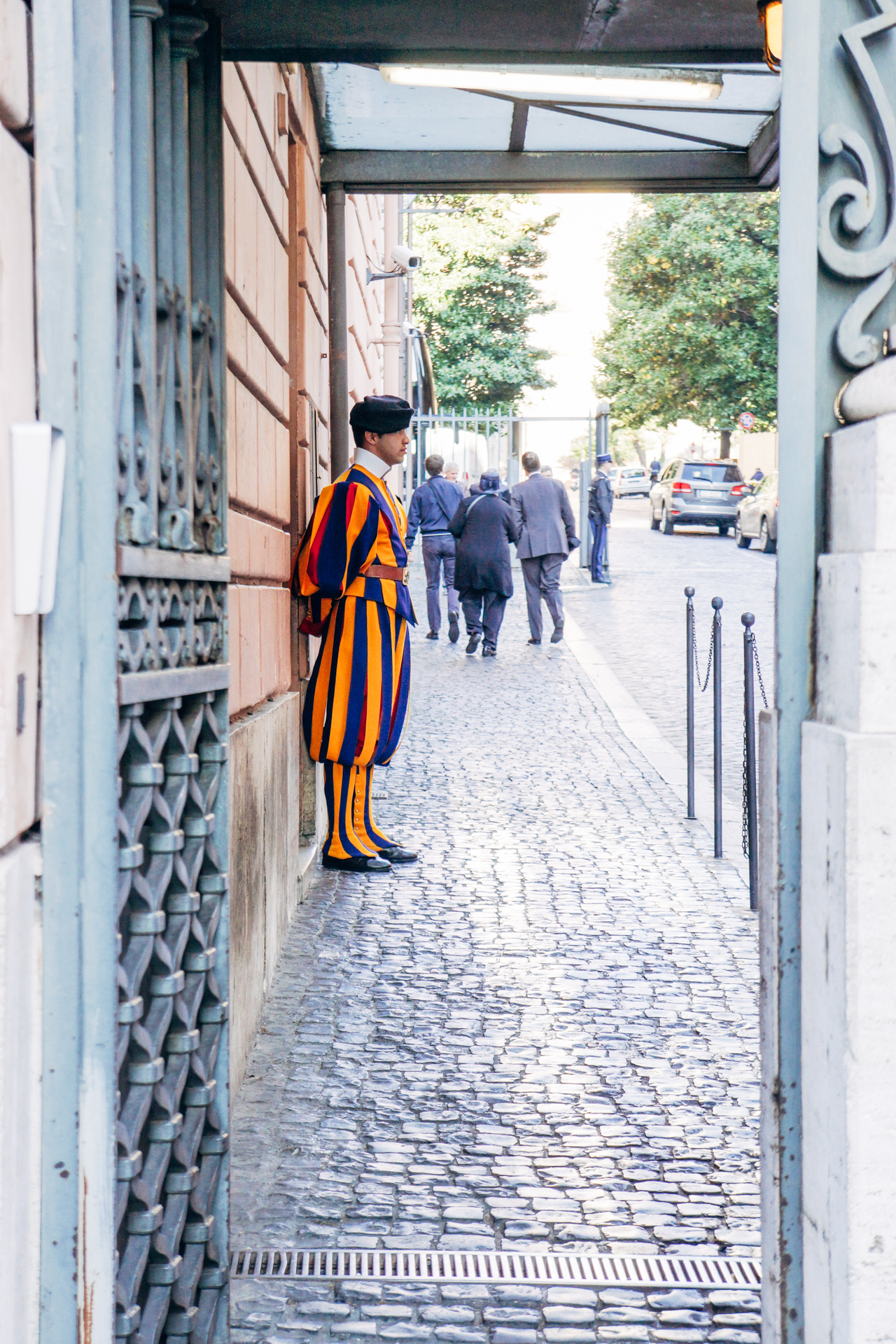 Rome2016_-00560.jpg