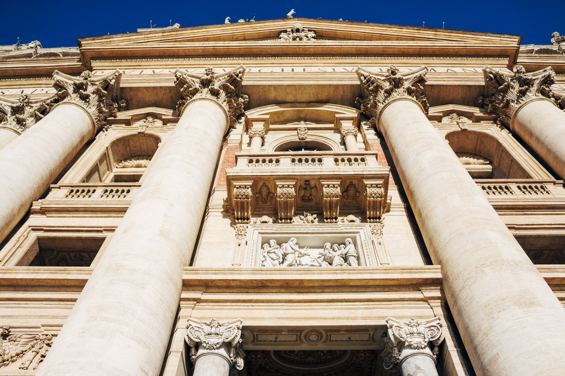Rome2016_-00567.jpg