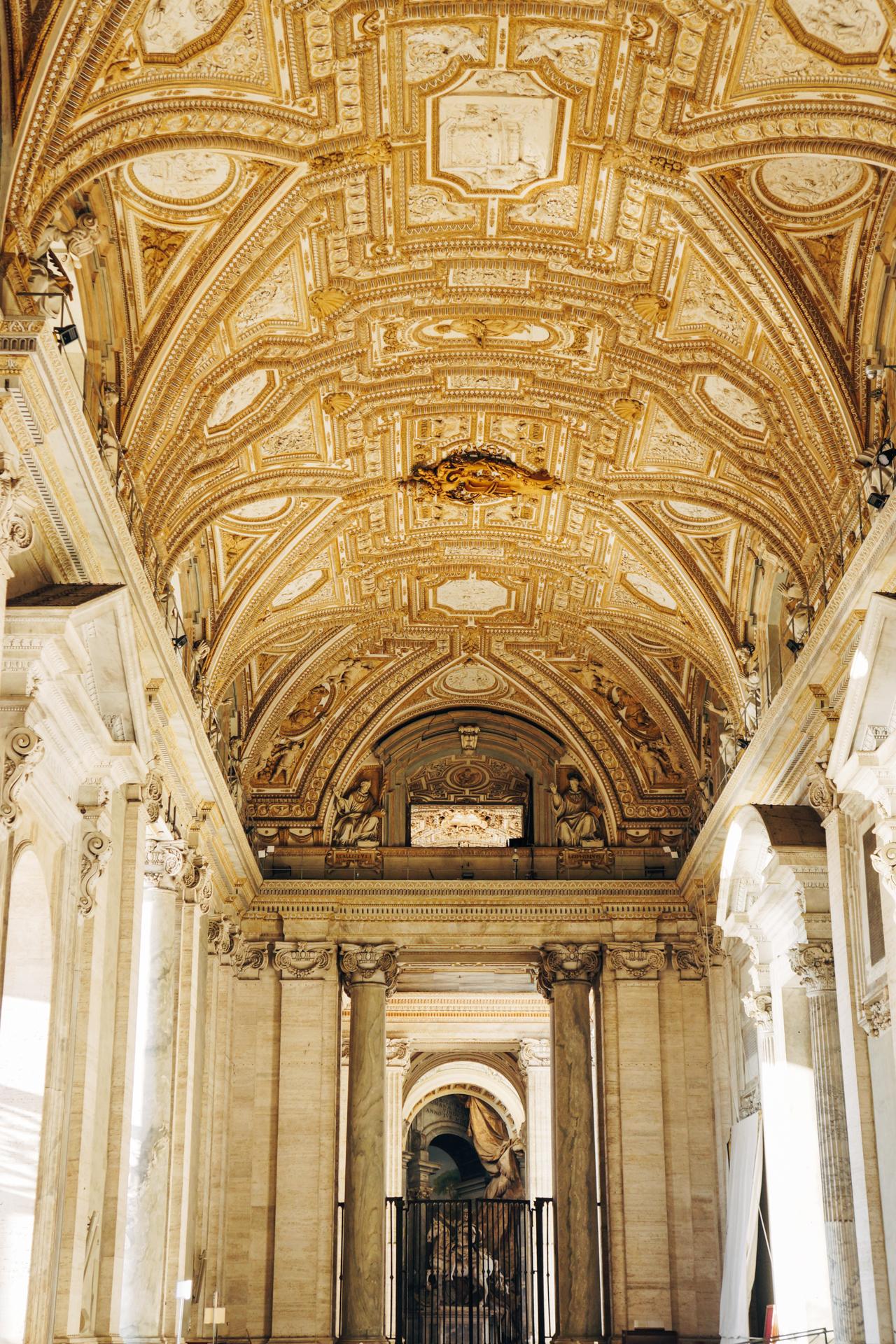 Rome2016_-00569.jpg