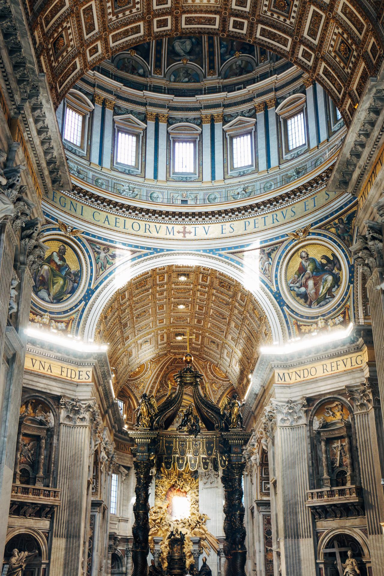 Rome2016_-00597.jpg