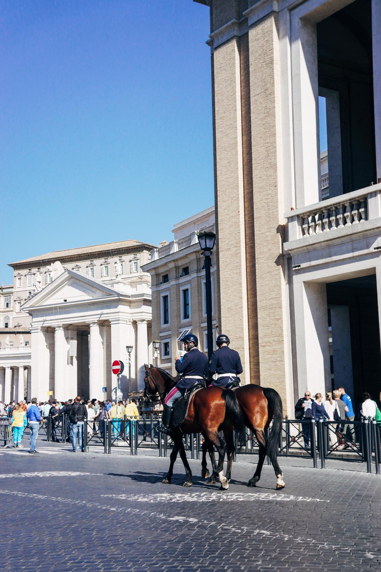 Rome2016_-00644.jpg