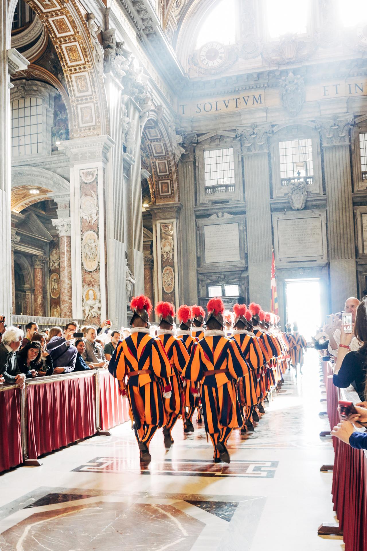 Rome2016_-00641.jpg