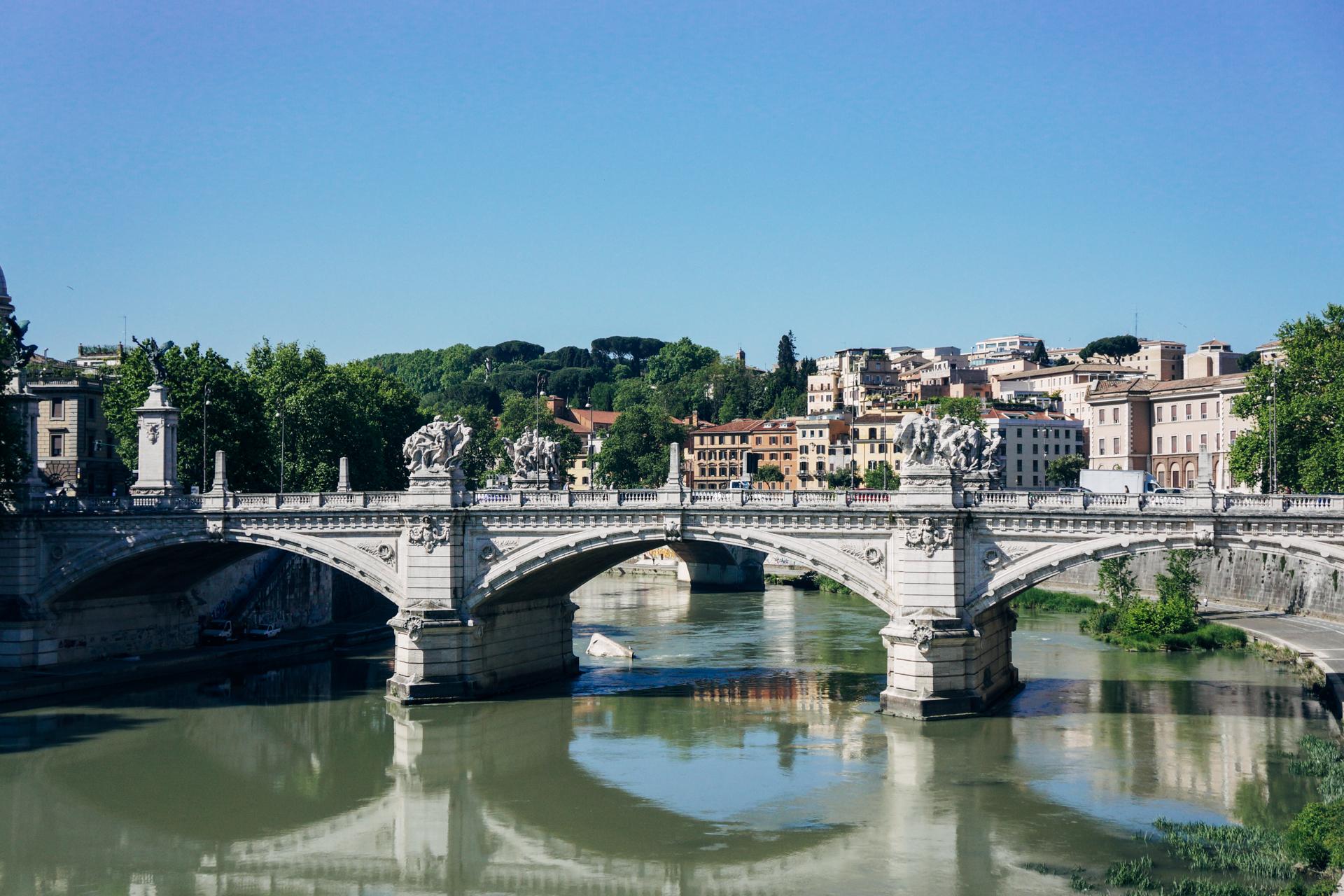 Rome2016_-00647.jpg