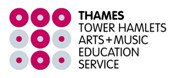 1THAMES+Logo+for+website.jpg