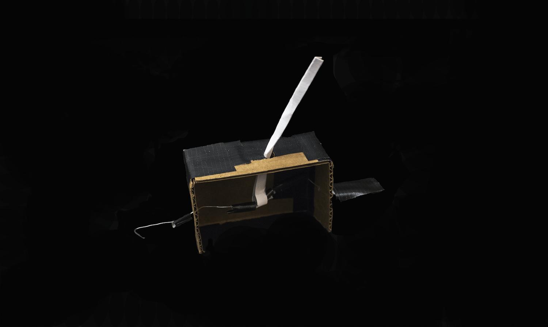 Ideation Phase | Prototype