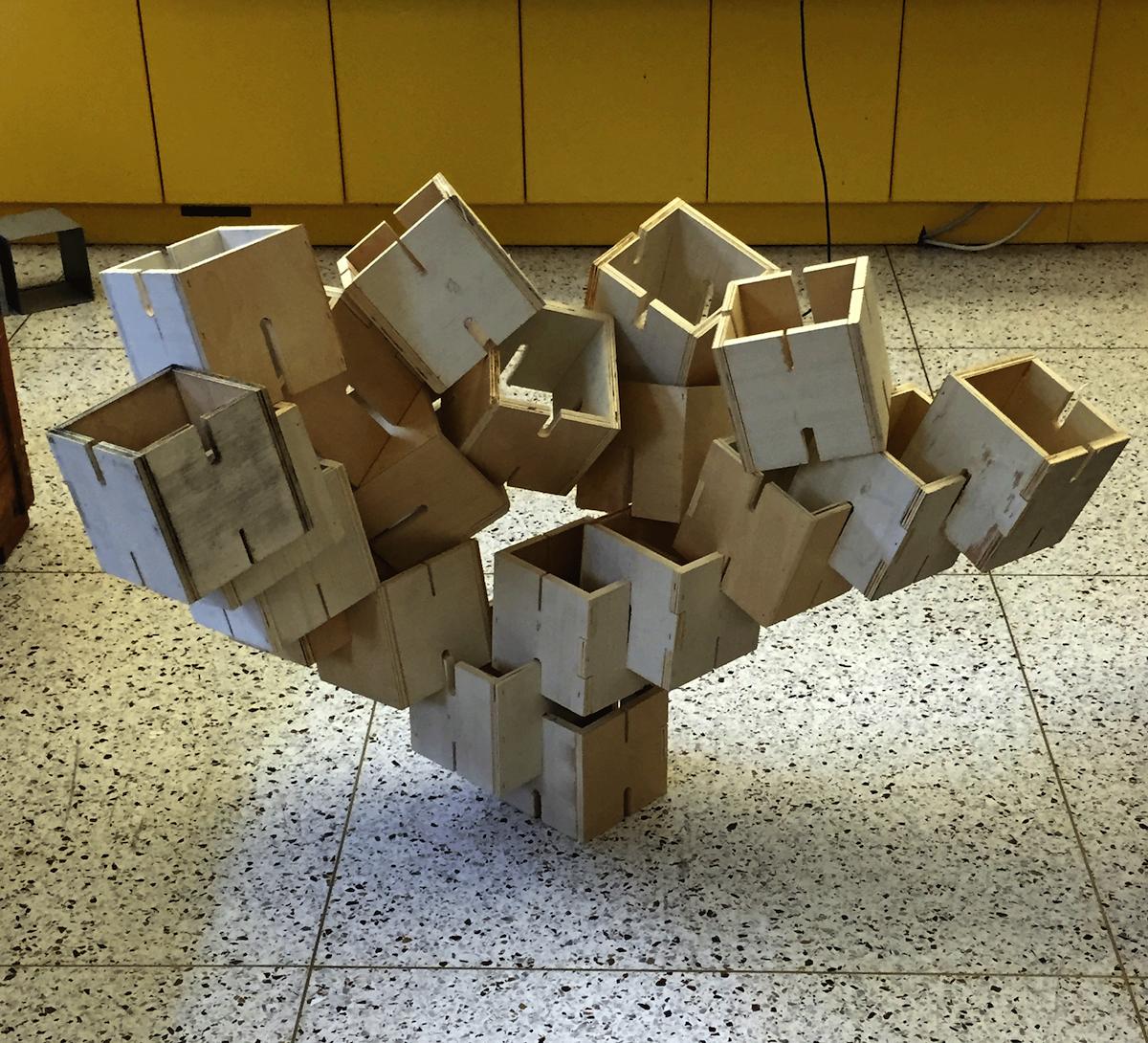 rant_cardboard_mess_website.png