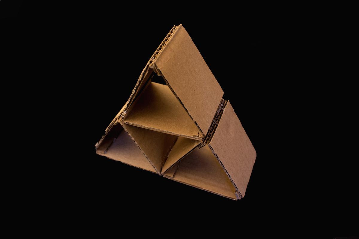 rant_cardboard_prototype_shape_website.png