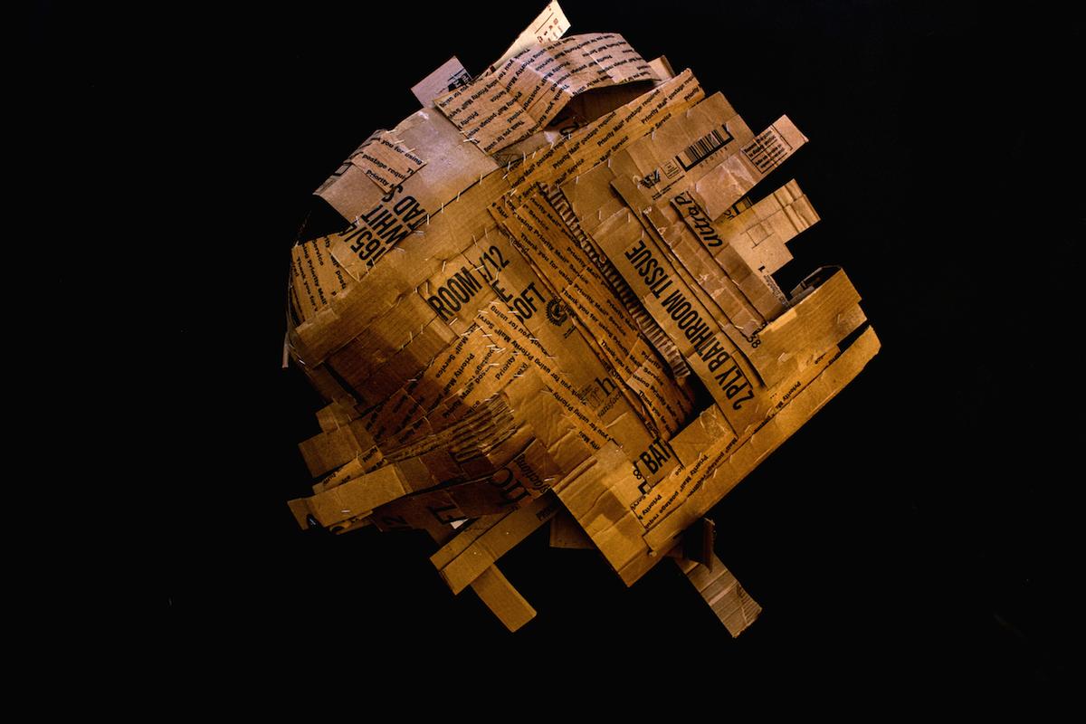 rant_cardboard_prototype_stapeles.png